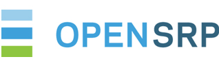 opensrp